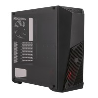 Case Cooler Master MasterBox K501 ARGB