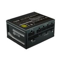 Nguồn Cooler Master 750W V SFX Gold