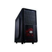 Case Coolermaster K282