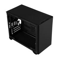 Case Cooler Master MasterBox NR200 ITX (Đen)