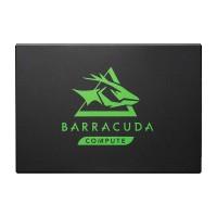Ổ cứng SSD 2TB Seagate BarraCuda 120 ZA2000CM1A003