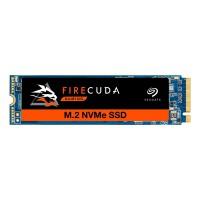 Ổ cứng SSD 1TB Seagate FireCuda 510 ZP1000GM30011