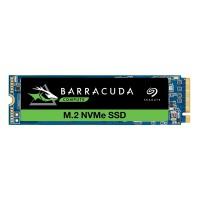 Ổ cứng SSD 500GB Seagate BarraCuda 510 ZP500CM3A001