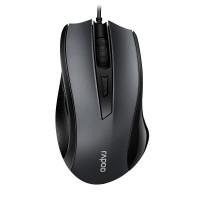 Mouse Rapoo N300