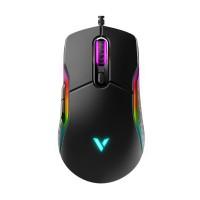 Mouse Rapoo VT200