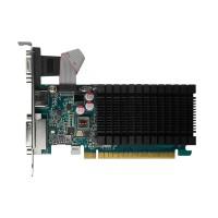 VGA NVIDIA Leadtek WinFast GT 710