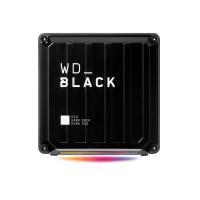 Ổ cứng SSD 1TB Western Digital Black D50 Game Dock ...