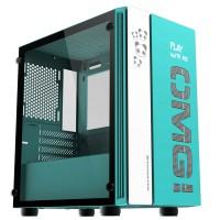 Case Xigmatek OMG Aqua EN45808