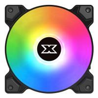 Fan Xigmatek X20C RGB CIRCLE
