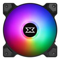 Fan Xigmatek X20F RGB FIXED
