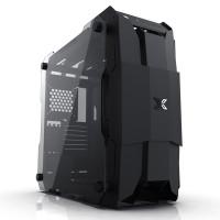 Case Xigmatek X7 Black EN46218