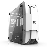 Case Xigmatek X7 White EN46225