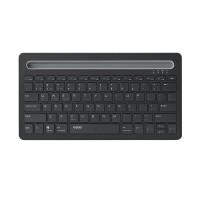 Keyboard Bluetooth Rapoo XK100