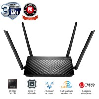 Router Wifi ASUS RT-AC59U V2