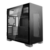 Case Antec P120 Crystal Tempered Glass