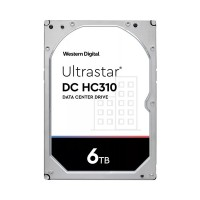 Ổ cứng HDD 6TB WD Enterprise Ultrastar DC HC310 ...
