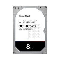 Ổ cứng HDD 8TB WD Enterprise Ultrastar DC HC320 ...