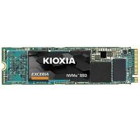 Ổ cứng gắn trong 250GB SSD Kioxia NVMe M.2 2280 BiCS FLASH ...