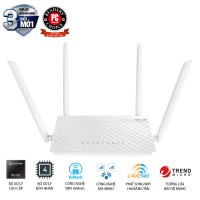 Router Wifi ASUS RT-AC59U V2 White