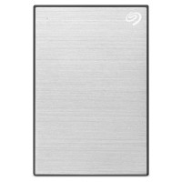 Ổ cứng HDD 5TB Seagate Backup Plus Portable STHP5000401 ...