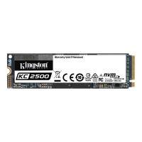 Ổ cứng SSD 1TB Kingston SKC2500M8/1000G