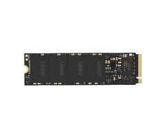 Ổ cứng gắn trong 512GB SSD M.2 2280 NVMe Lexar LNM620X