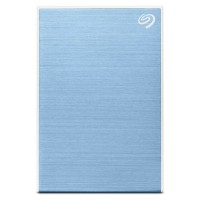 Ổ cứng HDD 5TB Seagate Backup Plus Portable STHP5000402 ...