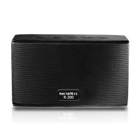 Loa Soundmax R-200