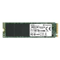 Ổ cứng SSD 128GB Transcend 110S TS128GMTE110S
