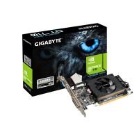 VGA Gigabyte GV-N710D3-2GL