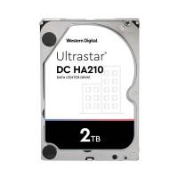 Ổ cứng HDD 2TB WD Enterprise Ultrastar DC HA210 ...