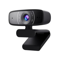 Webcam ASUS C3