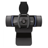 Webcam Logitech C920E