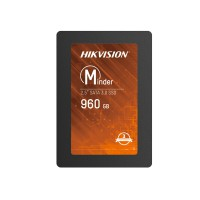 Ổ cứng SSD 960GB Hikvision HS-SSD-Minder(S)/960G
