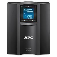 UPS APC SMC1000IC