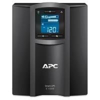 UPS APC SMC1500IC