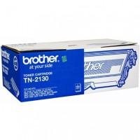 Mực Brother TN-2130