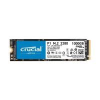 Ổ cứng SSD 1TB Crucial CT1000P1SSD8