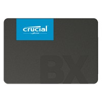 Ổ cứng SSD 2TB Crucial CT2000BX500SSD1