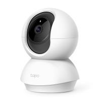 Camera Tplink Tapo TC70
