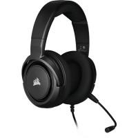 Tai nghe Corsair HS35 Stereo Carbon