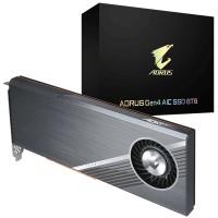Ổ cứng SSD 8TB Gigabyte AORUS AIC GP-ASACNE6800TTTDA ...