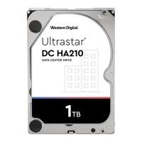 Ổ cứng HDD 1TB WD Enterprise Ultrastar DC HA210 ...