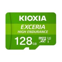 Thẻ nhớ Micro SDXC 128GB Kioxia Exceria H/E UHS-I C10-LMHE1G128GG2