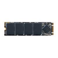 Ổ cứng gắn trong 256GB SSD M.2 2280 NVMe Lexar NM100-256GB