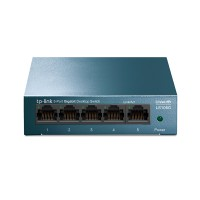 Switch Tplink LS105G
