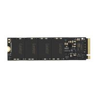 Ổ cứng gắn trong 512GB SSD M.2 2280 NVMe Lexar NM620-512GB