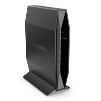 Router Wifi LINKSYS E7350-AH