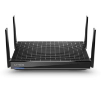 Router Linksys MR9600-AH
