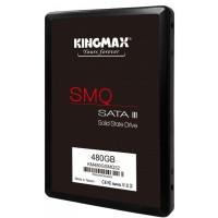 Ổ cứng SSD 480GB Kingmax SMQ32